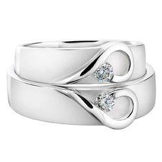 vintage-wedding-rings