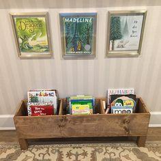 Kids Toy Boxes, Toy Storage Boxes, Bookshelf Storage, Book Storage Kids, Diy Kid Bookshelf, Large Toy Storage, Lego Storage, Table Lego, Ikea Toys