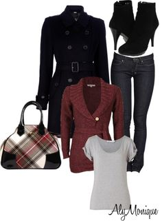 """""""Untitled #30"""" by alysfashionsets ❤ liked on Polyvore"""
