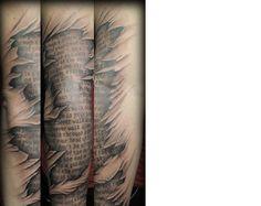 My YNWA tattoo. #lfc #ynwa