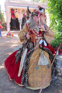 Texas Renaissance Festival 2013  | Flickr - Photo Sharing!