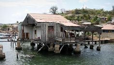 Granma Island (Cayo Granma) (Santiago de Cuba, Cuba): Address, Attraction Reviews - TripAdvisor