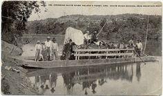 Baxter County Arkansas Genealoy | Baxter County Historical and Genealogical Society - Photo Album