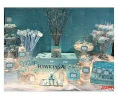 http://avbestdeals.com/local-services/event-services/candy-buffets-for-all-occasionsbridal-expo-01252014-in-palmdale/235
