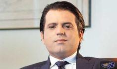 رئيس النادي الأفريقي التونسي يتلقّى تهديدات بالتصفية…: تلقى سليم الرياحي تهديدات بالتصفية في مكتبه. كما اعتبر رئيس الاتحاد الوطني الحر…