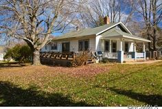 $170,000 ~ 140 Round Top Rd, Asheville, NC 28803