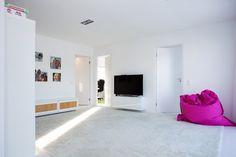 White&clean | Make Home Easier