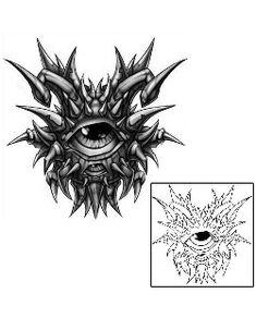 561024924 Eyes Tattoos DBF-00128 Created by David Bollt Astronomy Tattoo, Sun Tattoo  Designs,