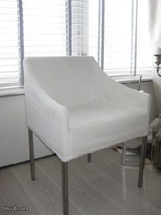 Valanti Ystävä-tuoli / Valanti Ystävä chair