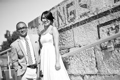 Searching for a wedding photographer in Gibraltar? Gary Tapp is a renowned Gibraltar wedding photographer in Gibraltar and throughout the whole of the Costa del Sol. Get in touch today to book and plan your wedding photography in Gibraltar. Plan Your Wedding, Videography, Urban Fashion, One Shoulder Wedding Dress, Wedding Photography, Urban Style, In This Moment, Wedding Dresses, Weddings