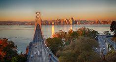 49 Hours of SF: Optimal October