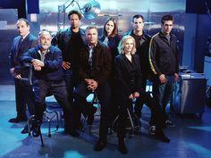 #CSI enfrenta drama nos bastidores