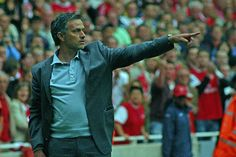Los costes laborales de José Mourinho en el Real Madrid ascienden a 58,9 millones de euros
