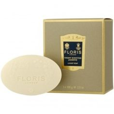 Citrus ntes luxury soaps or any luxury soap wrapped in tissue, in a box or beautifully wrapped!!