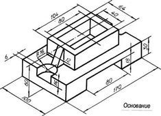 Autocad Isometric Drawing, Bathroom Towel Decor, Cad Drawing, 3 D, Diagram, Drawings, Books, Fashion, Dibujo