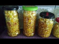 PIGWOWIEC- PIGWA NA PRZEZIĘBIENIE oraz NALEWKA Z PIGWY - YouTube Vegetables, Cooking, Youtube, Food, Kitchen, Essen, Vegetable Recipes, Meals, Youtubers