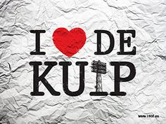 FRFC1908 Feyenoord Wallpaper - I Love De Kuip World War Two, Rotterdam, Soccer Teams, Club, Wallpaper, Sports, Eagle, Pictures, Quotes