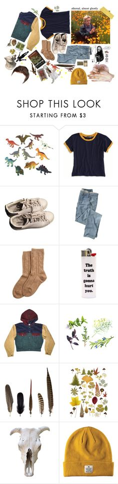 """Forever Young"" by gr8star51 ❤ liked on Polyvore featuring Dinosaurs, American Eagle Outfitters, adidas, Wrap, Bamford, Jordache, Polaroid, Mineheart, POLICE and men's fashion"