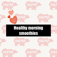Momsfy guides you for every signs of pregnancy week by week. Get healthy recipes, natural remedies, beauty products and parenting tips for new moms and baby