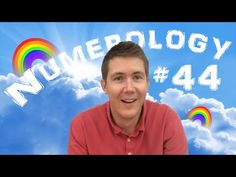 The Meaning Of Numbers 1  Numerology  Andreas Number