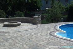 Die 12 Besten Bilder Von Gartenmauer Beton Garden Walls Concrete