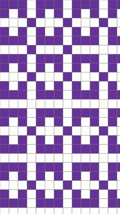 embroidery, decore Weaving Patterns, Quilt Block Patterns, Mosaic Patterns, Pattern Blocks, Cross Stitch Patterns, Knitting Charts, Knitting Stitches, Knitting Patterns, Crochet Patterns