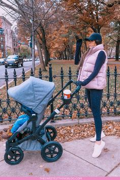 Lululemon Leopard Leggings and Vest Outfit Vest Outfits, Warm Outfits, Winter Fashion Outfits, Cool Outfits, Travel Outfits, Leopard Leggings, Camo Leggings, The Sweetest Thing Blog, Mom And Sister