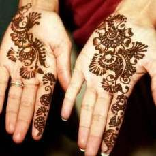 easy-mehndi-designs-for-hands-18.jpg (229×229)