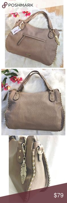 d46895c377862 10 Best Jessica Simpson Bags images | Jessica simpson handbags ...