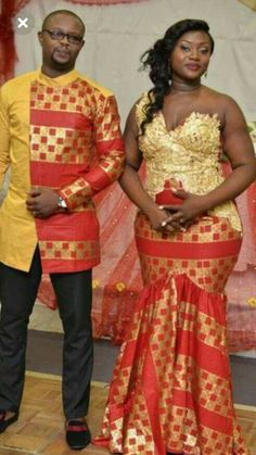 African American Fashion Blazer And Skirt Couples African Outfits, African Shirts, Latest African Fashion Dresses, African Dresses For Women, African Print Dresses, African Women, Ankara Fashion, African American Fashion, African Print Fashion