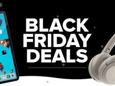 13 Best Target Black Friday Ad images | Black friday, Black