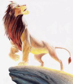 L movies by picture!     Original art here: http://browse.deviantart.com/?qh===lion+king#/dcr181