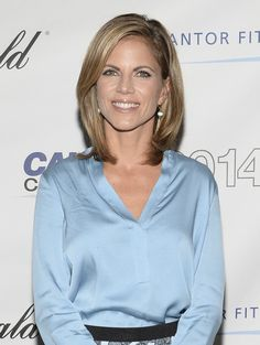 Is Natalie Morales Leaving 'The Today Show'?