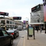 Polaris and Clear Channel Outdoor Americas Launch Anti-Human Trafficking Digital Billboard Campaign Across Minnesota