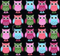 Pictures Image Description Owl Background Keywords Owls Bird Birds Birdie 8   HD