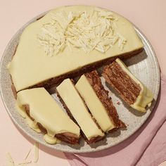 Cheesecake, Desserts, Food, Instagram, Sweets, Deserts, Recipes, Tailgate Desserts, Cheesecakes