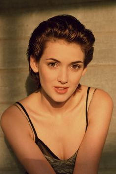 Winona Ryder Photos of Winona Ryder 90s, Hollywood Actresses, Actors & Actresses, Pretty People, Beautiful People, Winona Forever, Attractive People, Celebrity Crush, Girl Crushes