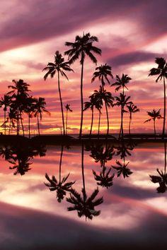 sunset-over-ala-moana-beach-park-honolulu-oahu-hawaii-wallpaper-640x960-409.jpg 640×960 pixels