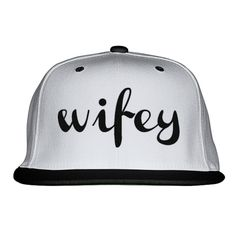 Our popular snapback hats are unique and quality embroidered. The snapback comes…