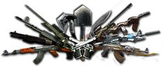 Vũ Khí | CrossFire Legends - siêu phẩm FPS Crossfire, Mobiles, Weapons, Game, Weapons Guns, Guns, Mobile Phones, Weapon, Gaming