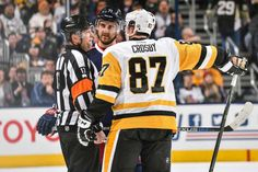 12 changes the NHL should make in 2017:     Rework over‐the‐glass delay of game I'm not exactly sure what the true fix is here ‐‐ if there is one ‐‐ but the NHL needs to explore how it can tweak the language or structure of its over‐the‐glass delay of game penalties. Far too often we've seen an innocent attempt to clear the puck out of the defensive zone accidentally go over the glass and get penalized for a delay of game. It's not something that plagues the product super frequently…