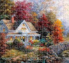 http://2bsocial.net/pwf/game/jigsaw/?pid=1410172915872093&ref=Puzzle-Topia&code=AQBeMgGtF5B2xXwjWKCvRB4uECwtWLEScAwcg6cCwoi2_CxIzycQh_9v2AV0f7tTWpsSyy-HYJStE6YJ2Zb_YBWkcLQHYrsHWb4b6IZFHyWDKJXjCnryseM3XGk77CGEUBYgF1YhqqbZdzUV-A8pxQA-ghbUNyhYCDALAhPD9MoruvaP-8fQOg4Kg3H_EnPfz4GfrTxV5i7Xnv7BDJPUV5foAy0MJxXfypIMoFXUdHy4X3AUNKzv40H_6J4nJnq_lB2OSpu4WIPkTdGge1p2UbTETP4BXMNnJ73FBQKGyi83J5f7Ei6X0FO_K8r8F78-PtnWH-wf12F6EVUU-V_jT1og&state=64bb7d521fa2c90892976ae69e8df49b#_=_ Artista Nicky Boehme