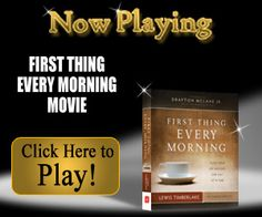Simple Truths - BigJim's Info - A Way to Start Each Day Inspired! seconds are credited First Thing Every Morning ~ Self Help, The One, Truths, Inspired, Simple, Day, Inspiration, Biblical Inspiration, Life Coaching