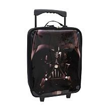 Star Wars Pilot Suitcase - Darth Vader
