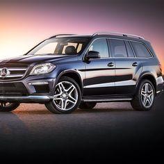 Tailgate better. #GLClass 550 Mercedes Benz Gl Class, G 5, G Class, Sprinter Van, Dream Garage, Vans, Celestial, Autos, Cars