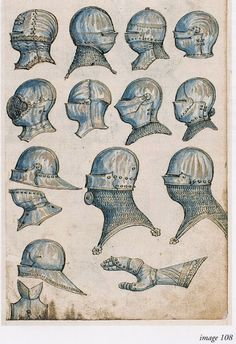 Image Viking Shield, Viking Helmet, Knights Helmet, Medieval Helmets, Medieval Armor, The Game Book, Types Of Armor, Armor Clothing, Fantasy Weapons