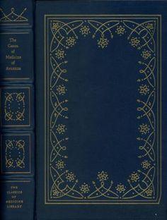A Treatise on the Canon of Medicine: Gruner, O. Cameron;