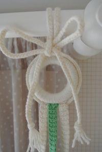 Amigurumi Patterns, Crochet Patterns, Crochet Ideas, Hand Embroidery Art, Crochet Baby Booties, Beautiful Crochet, Softies, Handmade Toys, Crochet Necklace