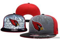 NFL Draft Arizona Cardinals Snapback Hats Adjustable Caps Reflection Of  Light 155 e0f4576a6aa