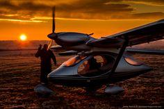 Многоцелевая Элитар-Сигма умеет удивлять – зимой и летом, и влюбляет в себя с первого отрыва от земли, парное - с опытным пилотом управление – подарит незабываемые впечатления!